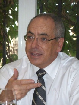 Domingo Ureña