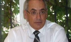 Domingo Ureña ha señalado que la I+D+i ha permitido a España situarse como una de las potencias europeas, y que ahora casi todos los países invierten más que España.
