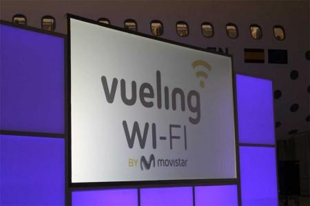 Movistar ha sido la compañía telefónica elegida para instalar el sistema